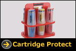 cartridge protection