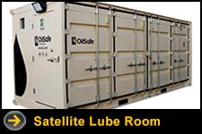 satellite lube rooms