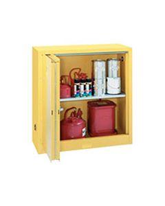 Energy Safe 930700 Cabinet